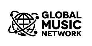 Global Music Network - Your Worldmusic Channel
