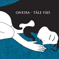 oneira tale yad cover